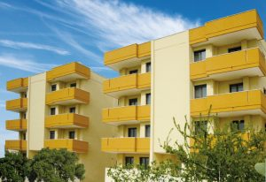 Casa in vendita Poggiardo Lecce