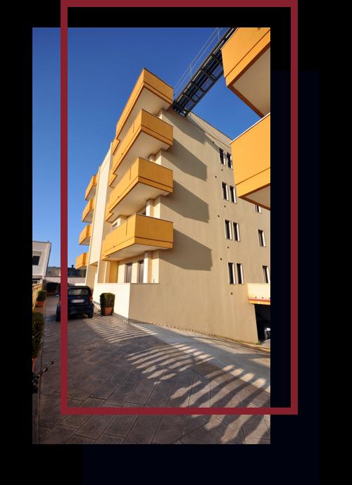 Case in vendita a Poggiardo Lecce