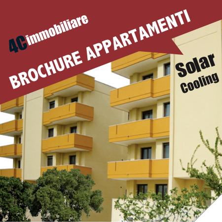Appartamenti in vendita Poggiardo, Lecce