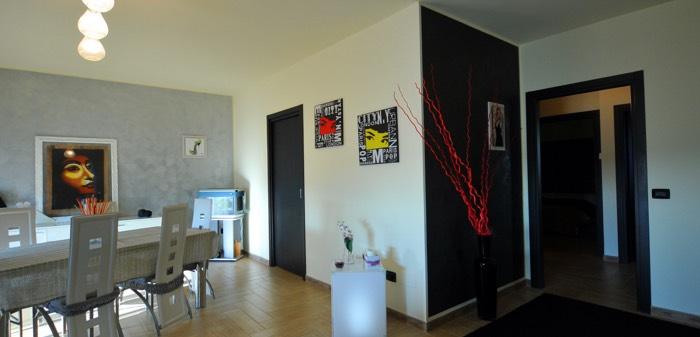 Vendita Appartamenti Poggiardo Lecce Salento