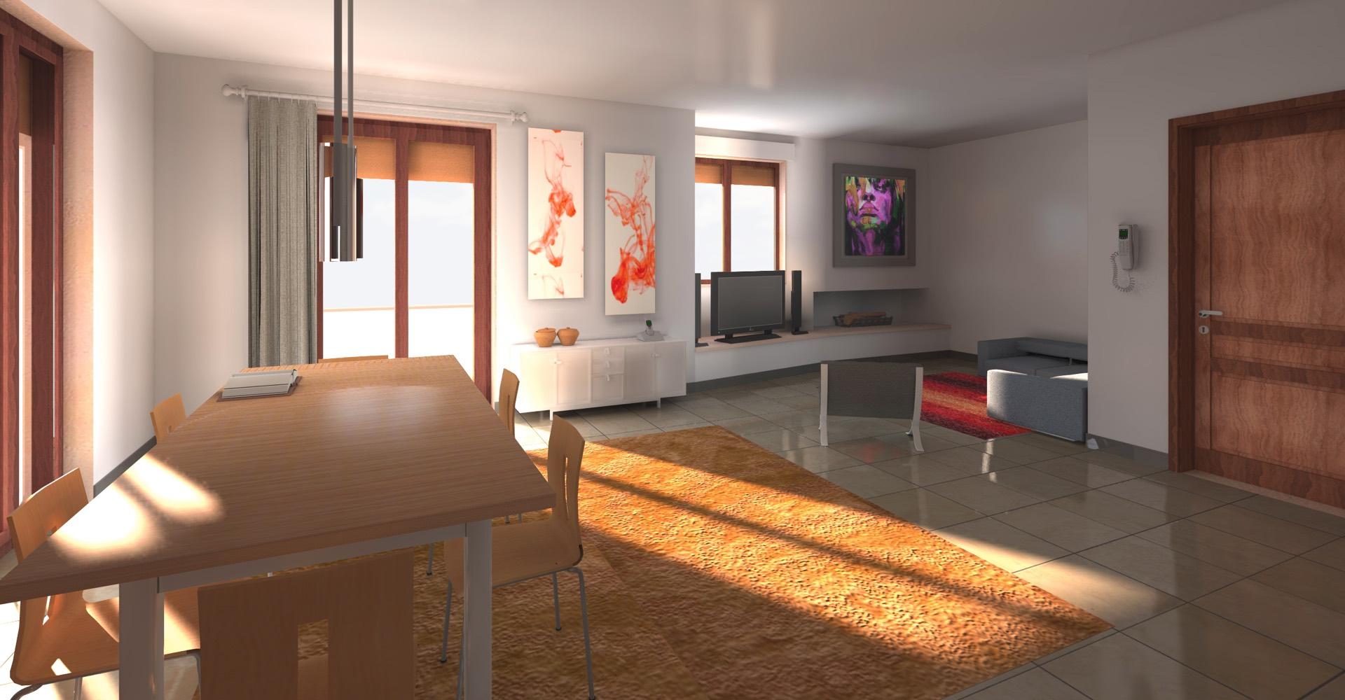 vendita case Poggiardo