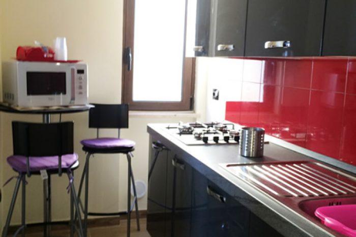 Appartamenti in vendita Salento
